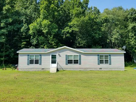 Real Estate Vinton County Oh Listings For Mcarthur Hocking Hills